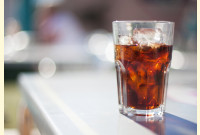 42. Sodavand 0,5 L