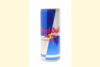 45. Red Bull 25 CL